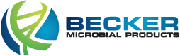 Becker Microbial Products, Inc.,